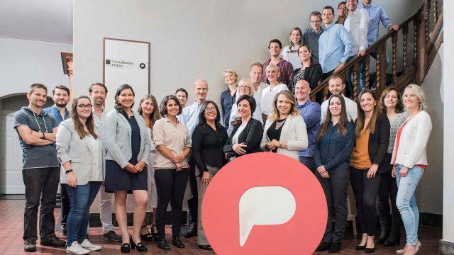 Vijf jaar collectief ondernemerschap: onze resultaten