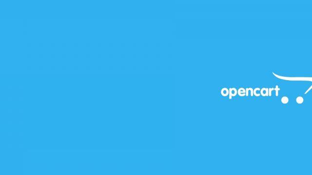 OpenCart vertalen Waar moet je op letten