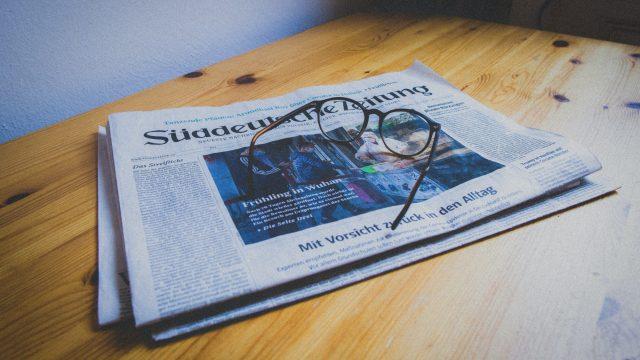 Das Coronavirus – finanzielle Schlinge oder Chance für Unternehmer