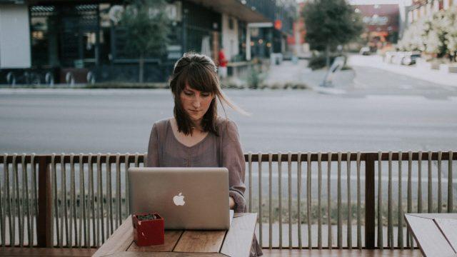 Gig- und Cloud Work – Neue Trendwörter in der digitalen Welt