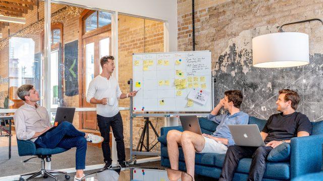 Content-Qualität in mehrsprachigen Unternehmen