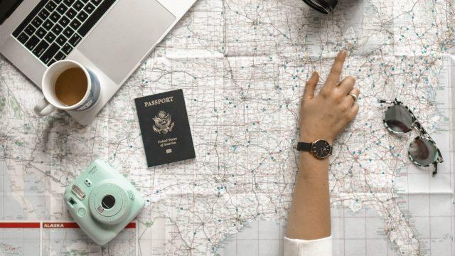 Übersetzung versus Lokalisierung – Was ist genau der Unterschied