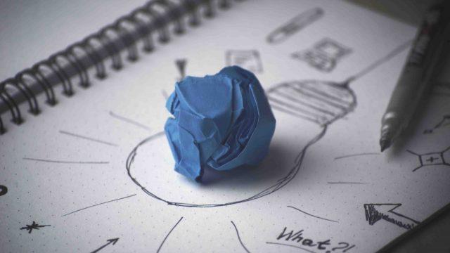Wie Ihnen eine mehrsprachige Content Marketing Strategie weiterhelfen kann