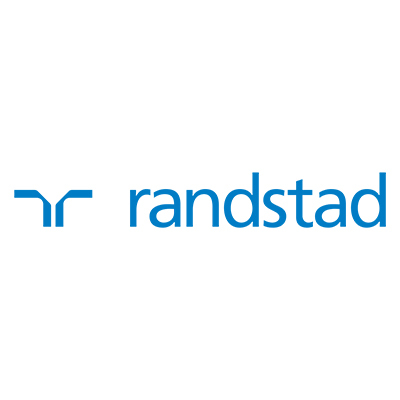 Randstad Logo Quote