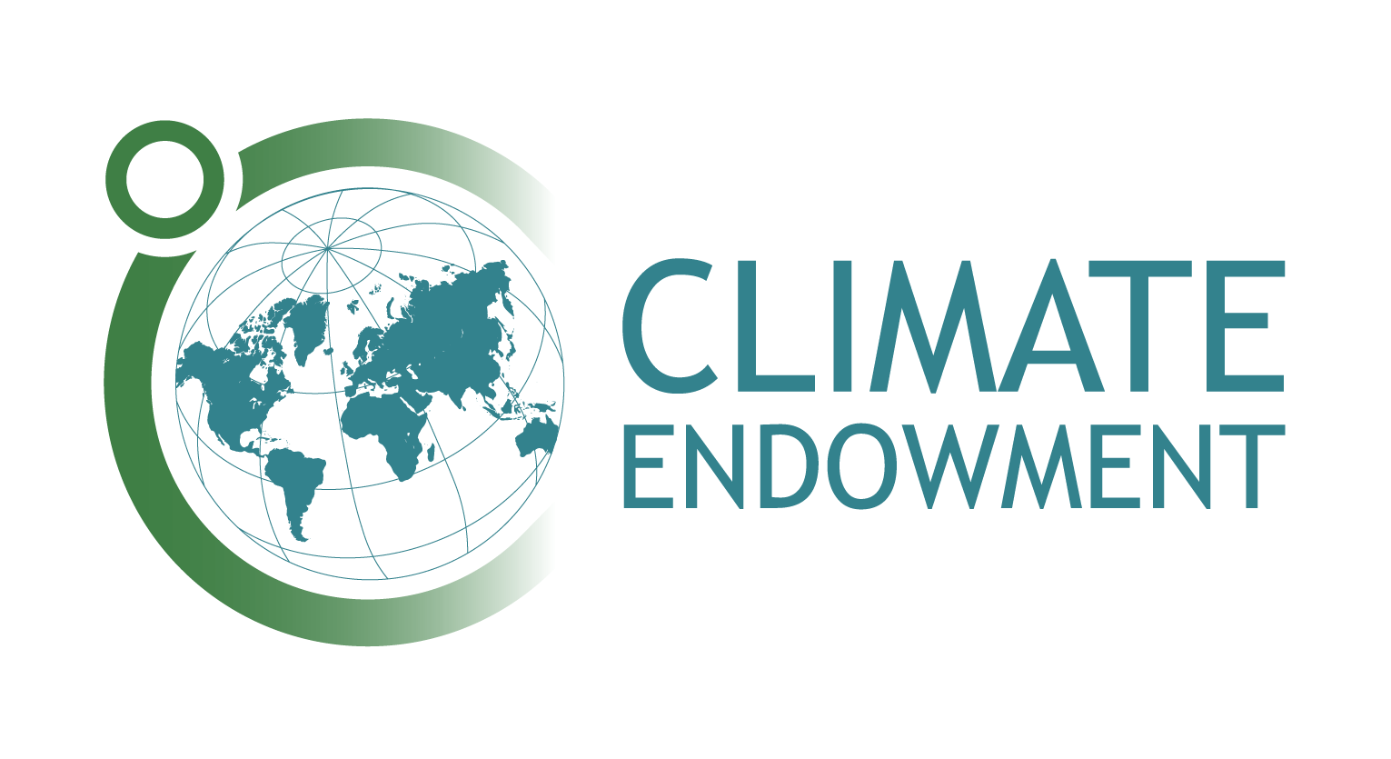 Climate Endowment Logo
