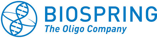 BioSpring Logo