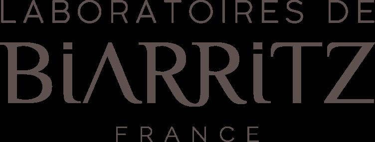 Logo Laboratoires de Biarritz 752x285