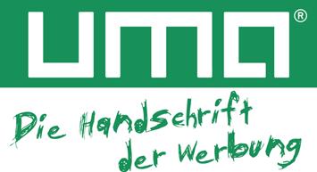 uma Schreibgeräte Logo