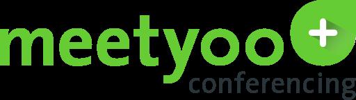 Meetyoo Logo Referenz Übersetzungsbüro