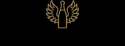 Rotkäppchen-Mumm Logo Referenz Übersetzungsbüro