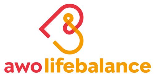 awo lifebalance Logo