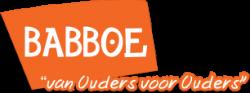 Babboe bakfietsen