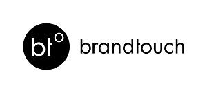 Brandtouch Logo c brandtouch