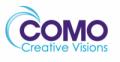 Como creative visions
