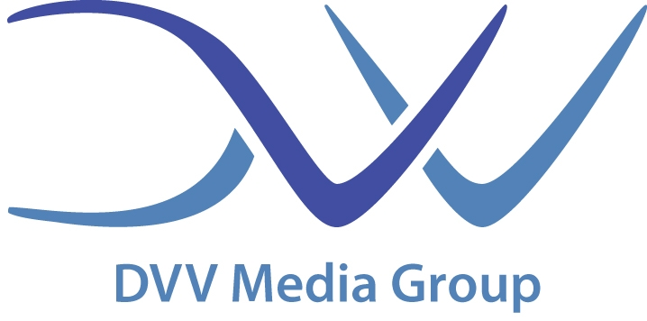 Dvvmedia ou rgb 011