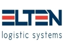 Elten logistic 0