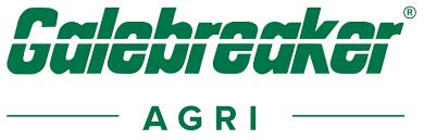 Logo Referenz Galebreaker Agri Übersetzungsbüro Perfekt