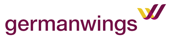 Germanwings logo