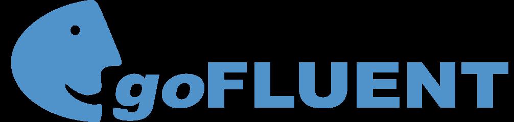 GoFLUENT Logo