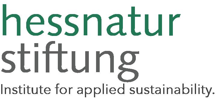 hessnatur Stiftung Referenz Übersetzungsbüro
