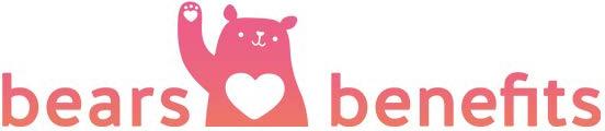 Logo bwb