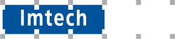 Logo imtech