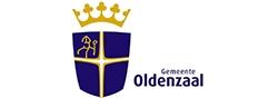 Logo referentie gemeente oldenzaal