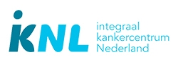 Logo referentie iknl