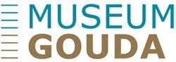 Logo referentie museum gouda