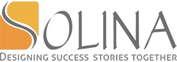 Logo referentie solina