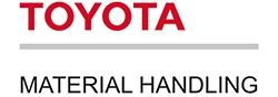 Toyota Material Handling Übersetzungsbüro Perfekt