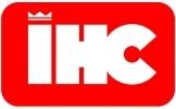 Logo royal ich