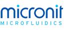 Micronit 0