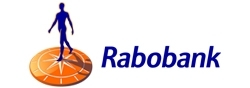 Rabobank Translation Agency Perfect