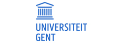 Universiteit Gent Vertaalbureau Perfect België