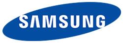 Samsung Übersetzungsbüro Perfekt