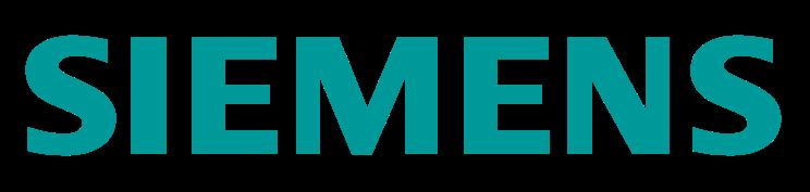 Siemens Übersetzungsbüro Perfekt Österreich