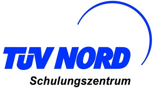 TÜV Nord Schulungszentrum Logo Referenz Übersetzungsbüro