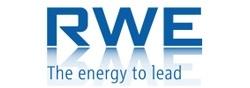 RWE Übersetzungsbüro Perfekt
