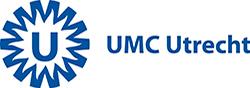 UMC Vertaalbureau Perfect