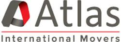 Vertaalbureau referentie atlas