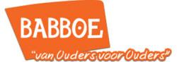 Vertaalbureau referentie babboe