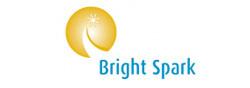 Vertaalbureau referentie bright spark 1