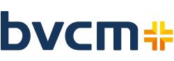 Vertaalbureau referentie bvcm