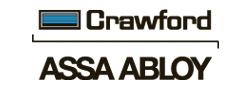 Vertaalbureau referentie crawford assa abloy