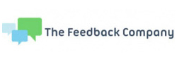 Vertaalbureau referentie feedbackcompany