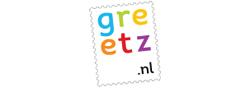 Vertaalbureau referentie greetzlogo