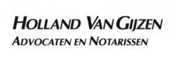 Vertaalbureau referentie holland van gijzen