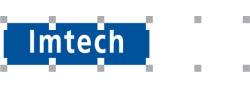 Vertaalbureau referentie imtech 0
