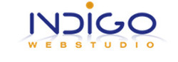 Vertaalbureau referentie indigo webstudio